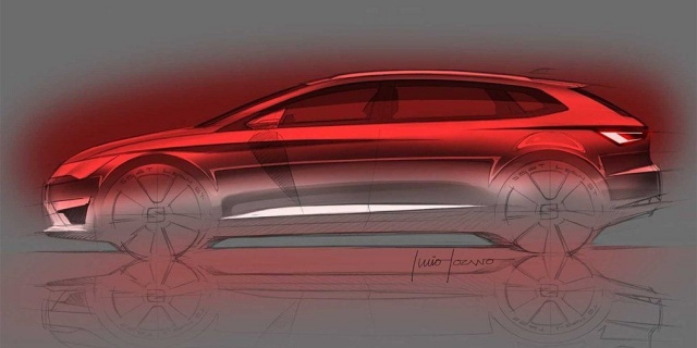 Seat will demonstrate in Geneva design solutions for future cars