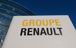 Renault may merge with Fiat Chrysler