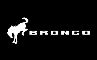 Ford Bronco gets debut deadline
