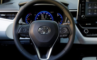 Toyota calls 3.4 million cars for repair