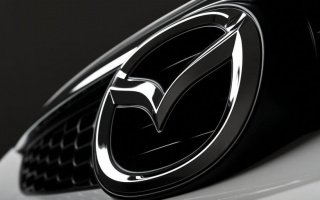 Mazda will not release new cars in the next two years