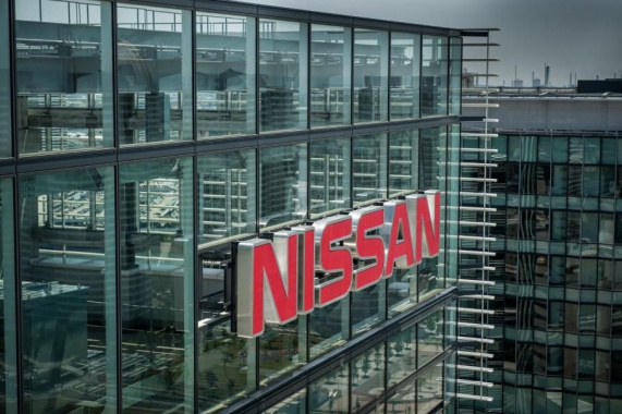 Nissan will not leave the European car market