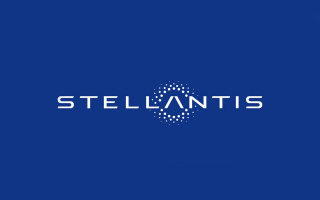A new alliance between Peugeot and Fiat Chrysler named Stellantis