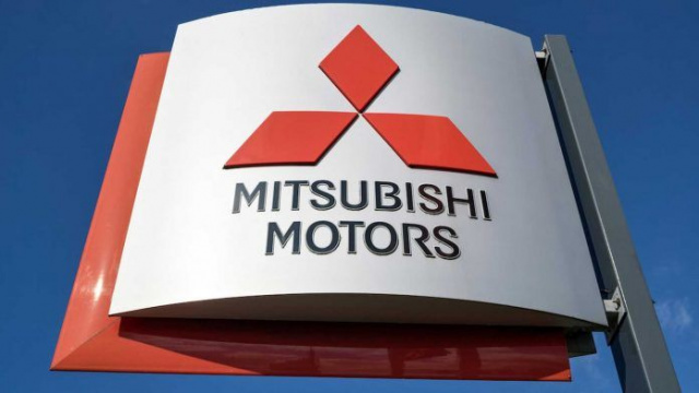 Mitsubishi is thinking about a return to Europe