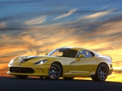 2014 SRT Viper TA Price Revealed pic #2173