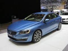 Volvo Reveals Cost for 2014 Models pic #914