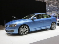 Volvo Reveals Cost for 2014 Models pic #915