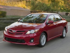 Toyota Announces 93 percent Profit Boost Over Last Year pic #923