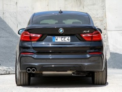 X4 xDrive35d Gallery Available Online pic #3658