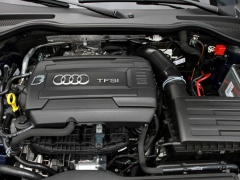 B&B Adjusted Audi TT to 360 HP pic #3974