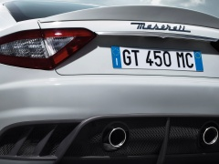 GranTurismo MC Stradale photo #113791