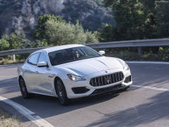 Quattroporte photo #181692