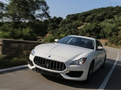 Quattroporte photo #181693
