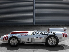 Eldorado Racecar photo #189480