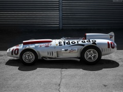 Eldorado Racecar photo #189481