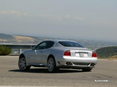 maserati gransport pic #25160