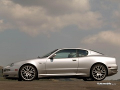 maserati gransport pic #25163