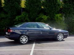 Quattroporte photo #33425