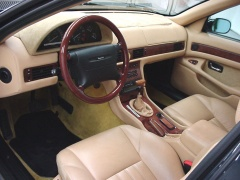 Quattroporte photo #33426