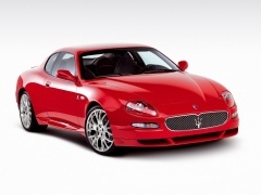 maserati gransport contemporary classic pic #38947