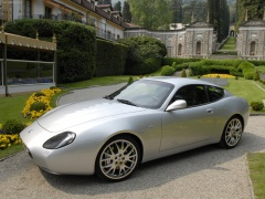 GS Zagato photo #43467