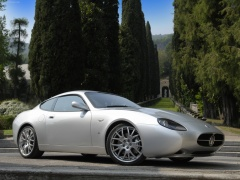 GS Zagato photo #43468