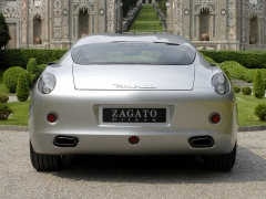 GS Zagato photo #95004