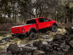 ram power wagon pic #160290