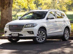 haval h2 pic #178697