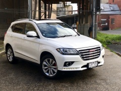 haval h2 pic #178698