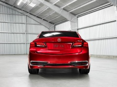 acura tlx pic #107159