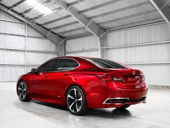 acura tlx pic #107164