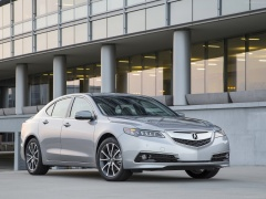acura tlx pic #126801