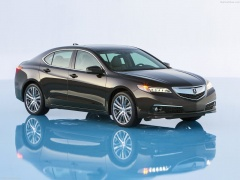 acura tlx pic #126809