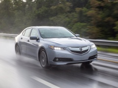 acura tlx pic #126810