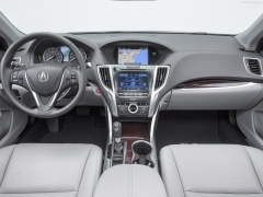 acura tlx pic #126854