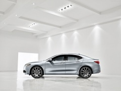acura tlx pic #126872