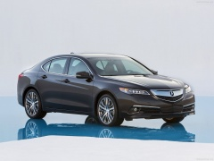 acura tlx pic #126877