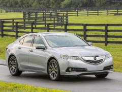 acura tlx pic #126884