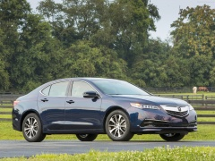acura tlx pic #126886