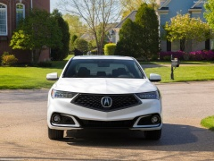 acura tlx pic #177672
