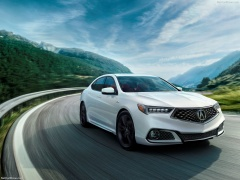 acura tlx pic #177701