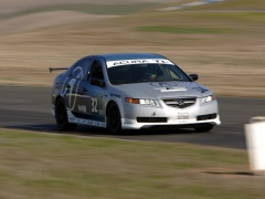 TL 25 Hours of Thunderhill photo #17833