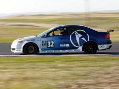 TL 25 Hours of Thunderhill photo #17835