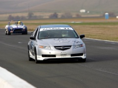 TL 25 Hours of Thunderhill photo #17849