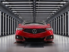 acura tlx pic #194482