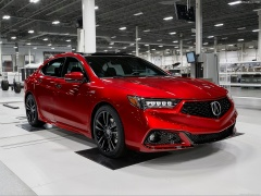 acura tlx pic #194487