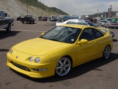 Integra photo #231