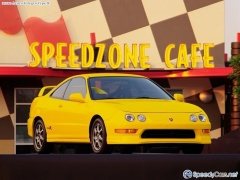 Integra photo #2588