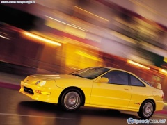 Integra photo #2589